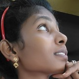 Laksh from Tirunelveli | Woman | 25 years old | Pisces