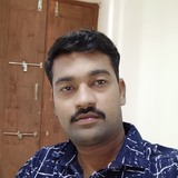 Sachin from Ashti | Man | 28 years old | Aries
