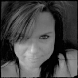 Hntrgrl from Grand Island | Woman | 41 years old | Libra