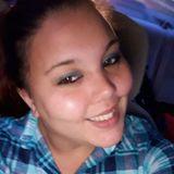 Gabbylinn from Palm Bay | Woman | 29 years old | Gemini