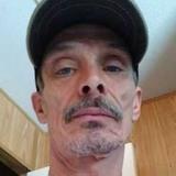 Daleandersonrq from Carrollton | Man | 50 years old | Sagittarius