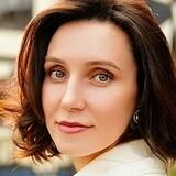 Rickkosmalse6 from Minneapolis | Woman | 33 years old | Gemini