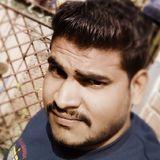 Abhi from Shamli | Man | 27 years old | Virgo