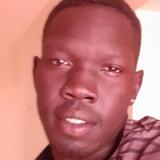 Garanchula from Calgary | Man | 25 years old | Sagittarius