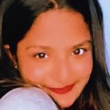 Diyaashreenyq from Ashok Nagar | Woman | 18 years old | Aries