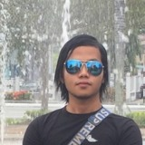 Syazrif from Port Dickson | Man | 30 years old | Leo