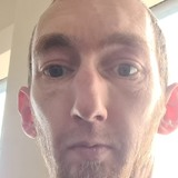 Marmart from Yaxley | Man | 41 years old | Capricorn