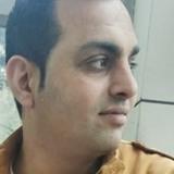 Mani from Kaithal | Man | 31 years old | Aquarius