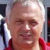 Longodomenictw from Dusseldorf | Man | 63 years old | Taurus