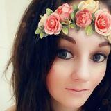 Mehmeatmope from Logan | Woman | 29 years old | Scorpio