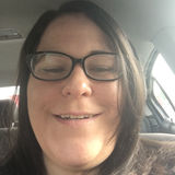 Lilyfreak from Charlotte | Woman | 40 years old | Libra