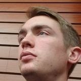 Aaron from Goose Creek | Man | 23 years old | Aquarius