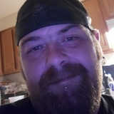 Bigboybradley from Miami | Man | 35 years old | Cancer