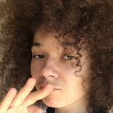 Fro from Elkhart | Woman | 23 years old | Pisces