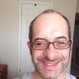Bgatlanta from Alpharetta | Man | 51 years old | Gemini