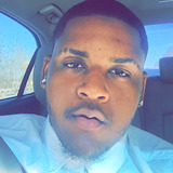 Jay from Mooresville | Man | 25 years old | Leo
