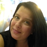Kathy from Salaberry-de-Valleyfield | Woman | 33 years old | Cancer