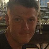 Joeblade from Canning Vale | Man | 25 years old | Sagittarius