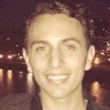 Mark from Roseville | Man | 31 years old | Virgo