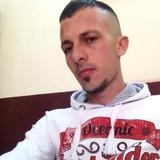 Sagvan from Neumunster | Man | 31 years old | Leo
