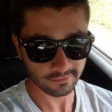 Jrmenezes looking someone in Santana do Livramento, Estado do Rio Grande do Sul, Brazil #4