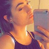 Sierra from Hanford | Woman | 25 years old | Aries
