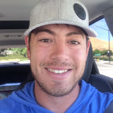 Jp from Danville   Man   30 years old   Leo
