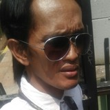 Ilham from Malang | Man | 36 years old | Capricorn