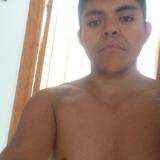 Marco from Marratxi | Man | 27 years old | Sagittarius