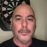 Sal from San Antonio | Man | 55 years old | Sagittarius