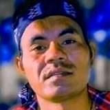 Ayuptk1 from Praya | Man | 28 years old | Aries
