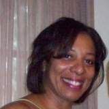 Noworries from Gretna | Woman | 55 years old | Capricorn