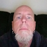 Arthur from Fredericksburg   Man   49 years old   Aries