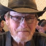 Holtsjobs7U from Las Vegas   Man   61 years old   Virgo