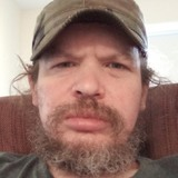 Wolfmantide3L from Tariffville | Man | 42 years old | Libra