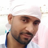 Bhajan from Bikaner | Man | 22 years old | Pisces