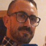 Arroyogomezmyi from Villaviciosa de Odon | Man | 41 years old | Pisces