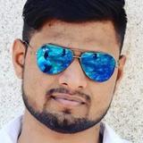 Nitu from Sangamner | Man | 27 years old | Cancer