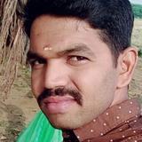 Praba from Tiruvallur | Man | 31 years old | Taurus