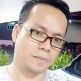 Jims from Miri | Man | 31 years old | Cancer