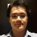 Vc from Sandakan | Man | 37 years old | Scorpio
