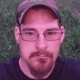 Countryboy19F from Meyersdale | Man | 38 years old | Gemini