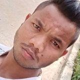 Ayush from Bhubaneshwar   Man   24 years old   Cancer