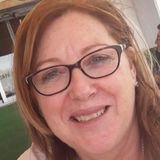 Chelo from San Juan de Alicante   Woman   55 years old   Scorpio