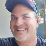 Chip from Arlington | Man | 50 years old | Sagittarius