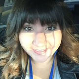 Alisha from Draper | Woman | 26 years old | Gemini