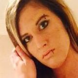 Bambie from Subiaco | Woman | 25 years old | Virgo