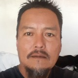 Buckthree from Albuquerque | Man | 45 years old | Capricorn