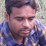 Ashu from Datia | Man | 33 years old | Leo