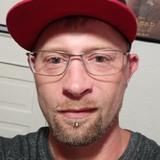 19Hilm from Kokomo | Man | 39 years old | Aquarius